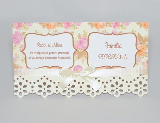 Seturi complete nunta sn46