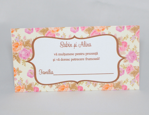 Seturi complete nunta sn47
