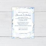 Invitatii nunta n812