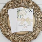 Invitatii nunta n901
