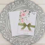 Invitatii nunta n908