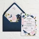 Invitatii nunta n942